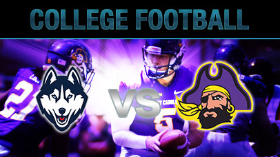 collage football lines college football playoff score