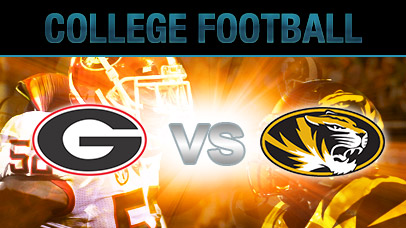 college football lines week 1 live college football score