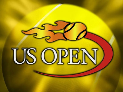 how to read tennis odds