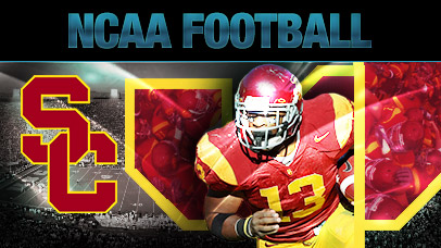 place a bet scores and odds com college football