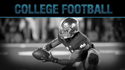 betting odds college football nbc sports notre dame
