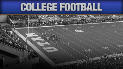 college football on tonight college betting lines