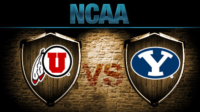 Utah Vs Byu Betting Line - image 3