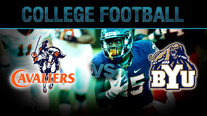 college football public betting ncaa football games saturday