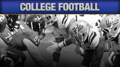 college football schedule this weekend ncaa football betting picks