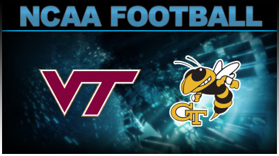 ncaaf betting forum thursday night college football schedule