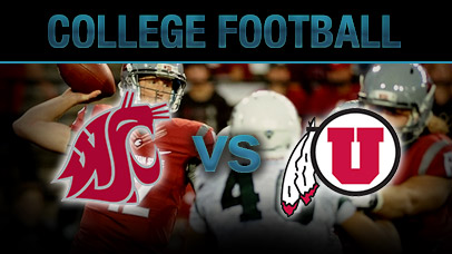 espn ncaaf lines college football spreads