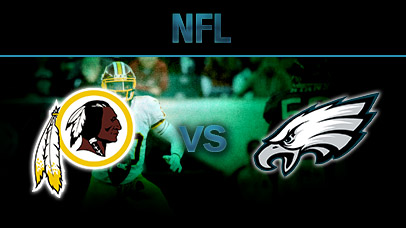 redskins vs eagles scores sportsbook com deposit bonus code