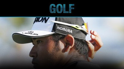 WGC Mexico Championship Betting Lines