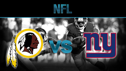 giants redskins betting line playoffs live online