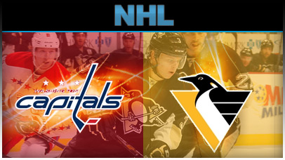 422b83d1b81 Washington Capitals Vs Pittsburgh Penguins Predictions