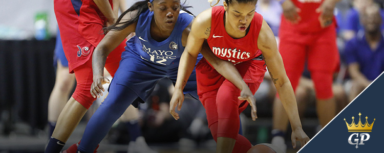 Redskins Vs Vikings Predictions Football Betting Point Spread