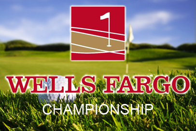 Pga Tour Field Wells Fargo