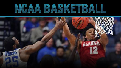NCAA Tournament Betting Lines