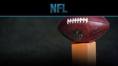 NFL Playoff Betting Lines