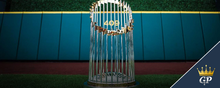 2018 World Series Odds and Preview