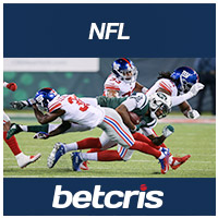 NFL Betting Articles - Tips & Info to Bet on Football