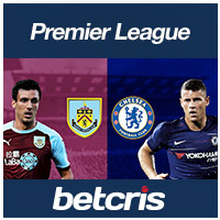 Bet on Premier League Betting - Articles