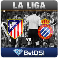 2015-Atletico-Madrid-vs-Espanyol-betting-Online