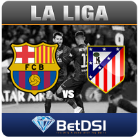 2015-Barcelona-at-Espanyol-Betting-Online