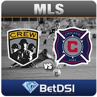 2015-Chicago-at-Columbus-Betting-Odds