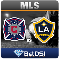 2015-Chicago-at-LA-Galaxy-Betting-Online