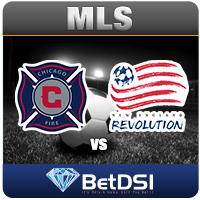 2015-Chicago-vs-New-England-Betting-Online