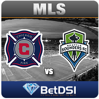 2015-Chicago-vs-Seattle-Betting-Lines