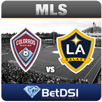 2015-Colorado-at-LA-Galaxy-Betting-Odds