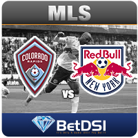 2015-Colorado-at-NY-Red-Bulls-Bet-Online