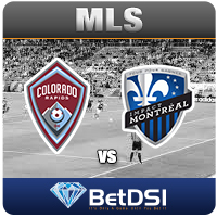 2015-Colorado-vs-Montreal-Betting-Odds