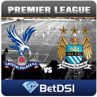2015-Crystal-Palace-vs-Manchester-City-Betting-Odds