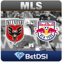 2015-DC-United-at-NY-Red-Bulls-Betting-Odds