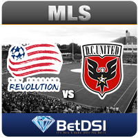 2015-DC-United-at-New-England-Betting-Lines