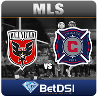 2015-DC-United-vs-Chicago-Betting-Odds