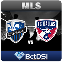 2015-Dallas-at-Montreal-Betting-Online