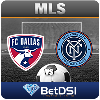 2015-Dallas-vs-NYCFC-Betting-Lines