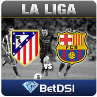 2015-Feature-Barcelona-vs-Atletico-Madrid-Betting-Odds