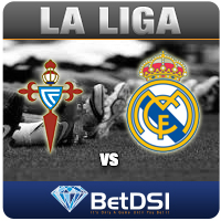 2015-Feature-Celta-De-Vigo-vs-Real-Madrid-Odds
