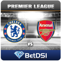 2015-Feature-Chelsea-vs-Arsenal-Odds