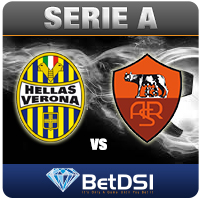 2015-Feature-Hellas-Verona-vs-AS-Roma-Odds