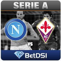 2015-Feature-Napoli-vs-Fiorentina-Odds