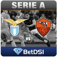 2015-Feature-Roma-at-Lazio-Bet-Online