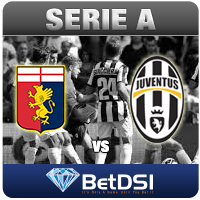 2015-Genoa-vs-Juventus-Betting-Odds