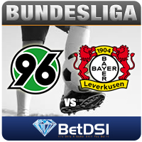 2015-Hannover-vs-Bayer-Leverkusen-Odds