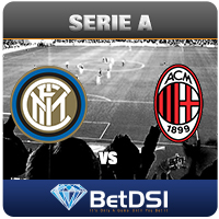 2015-Inter-Milan-vs-AC-Milan-Betting-Odds