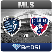 2015-Kansas-City-at-Dallas-Betting-Online