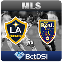 2015-La-Galaxy-at-Real-Salt-Lake-Bet-Online