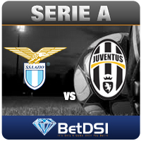 2015-Lazio-vs-Juventus-Betting-Odds