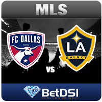 2015-Los-Angeles-vs-Dallas-Bet-Online